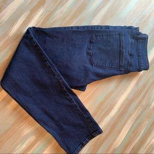 Talbots Jeans - Talbots jeans